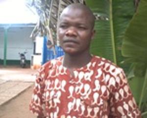 rencontre homme cherche femme africaine